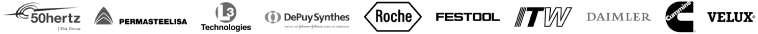 client logo 3 3