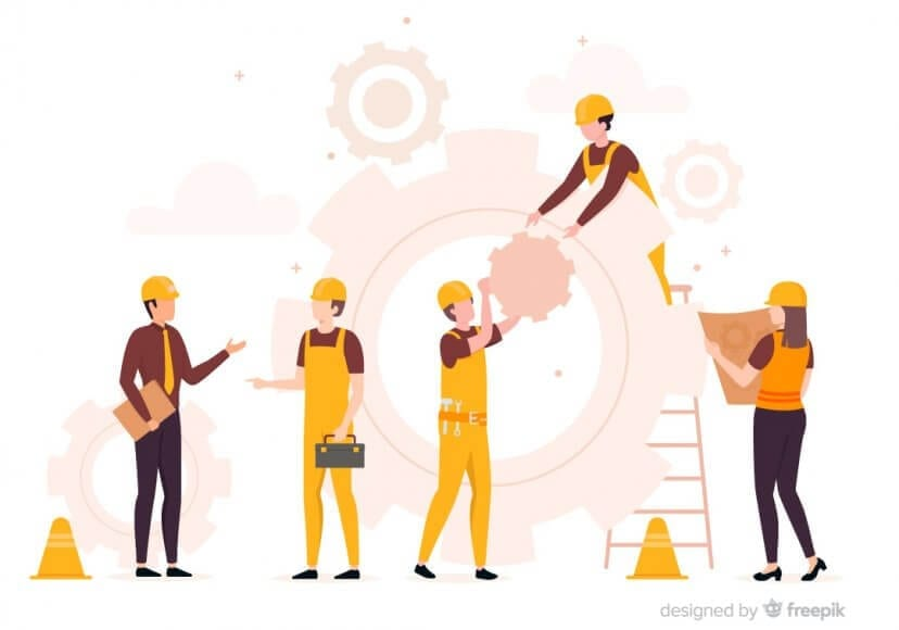 kanban for engineering teams
