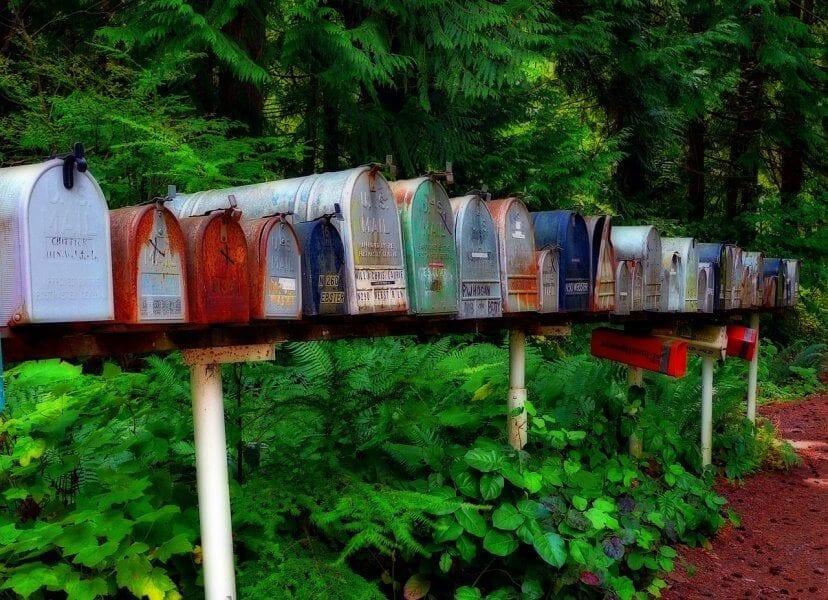 mailbox 55464 1280