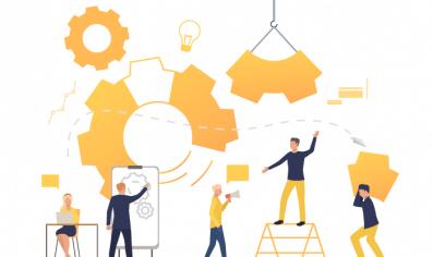 agile project management challenges