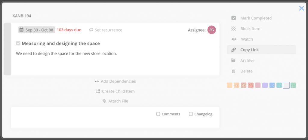 teamhood version 1.9 archive