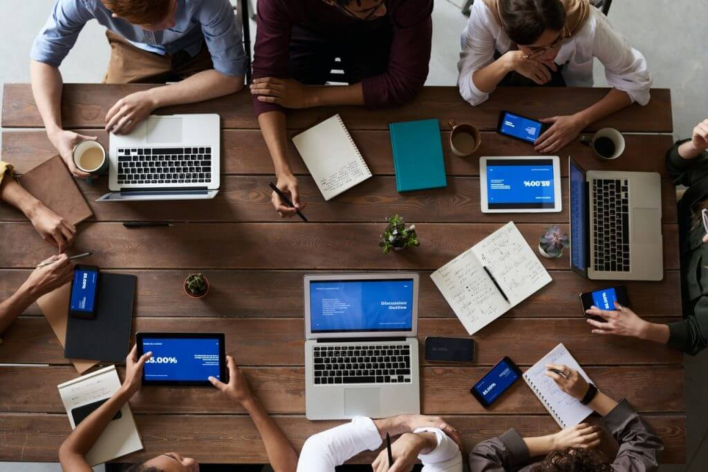 agile best practices project management