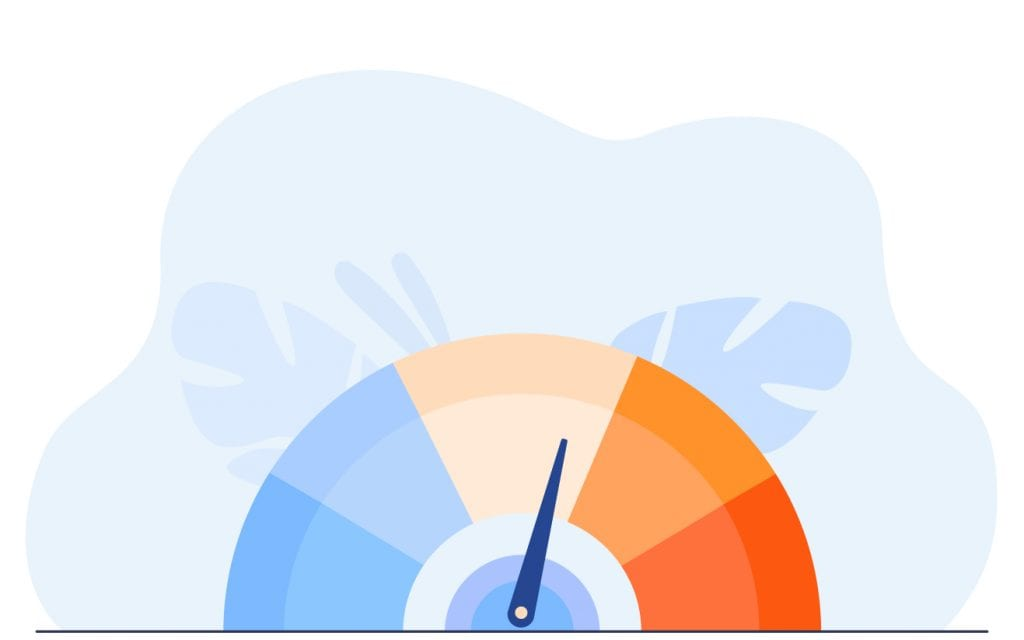 team productivity metrics