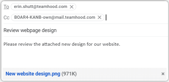 teamhood version 1.17