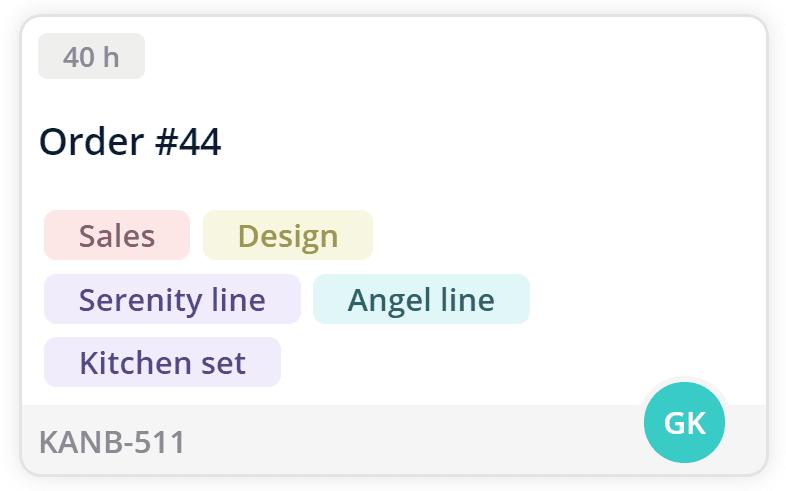 teamhood version 1.18 all tags
