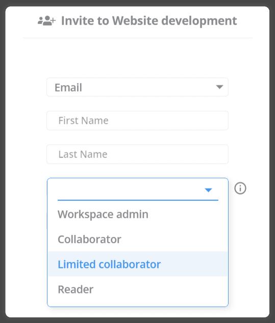 teamhood version 1.20 limited collaborator 1