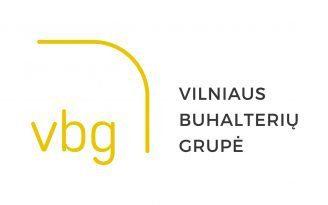 Vilniaus buhalterių grupė