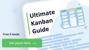 ultimate kanban guide